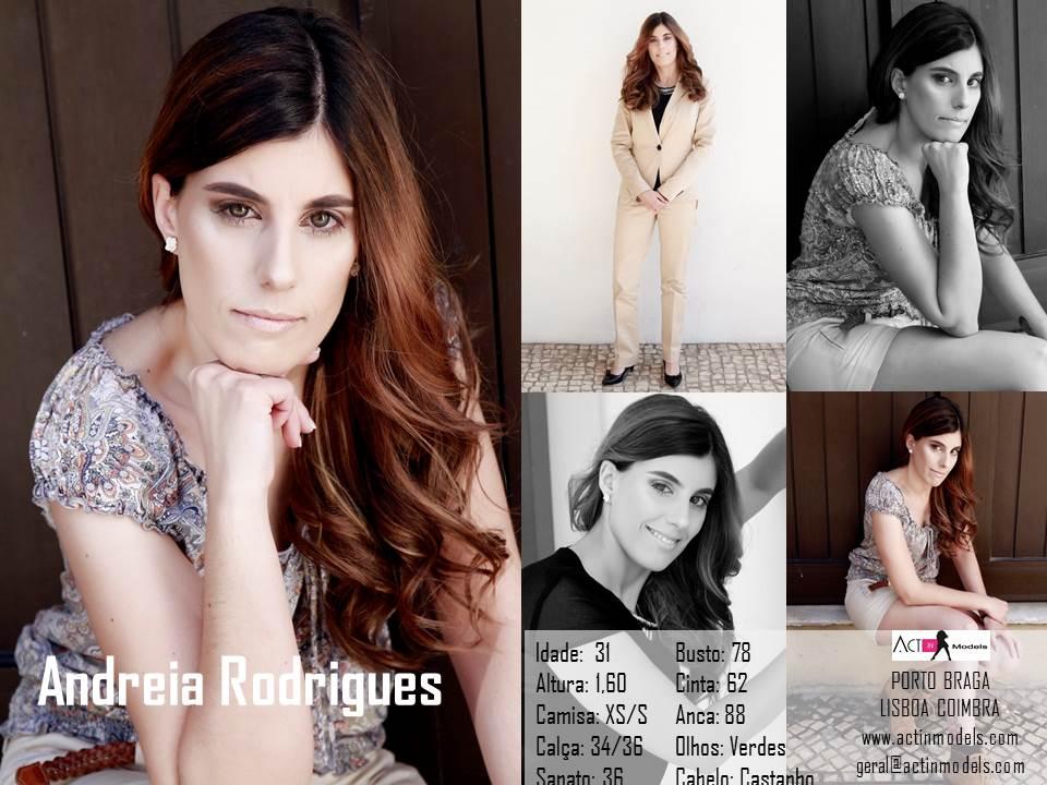 COMPOSITE Andreia Rodrigues