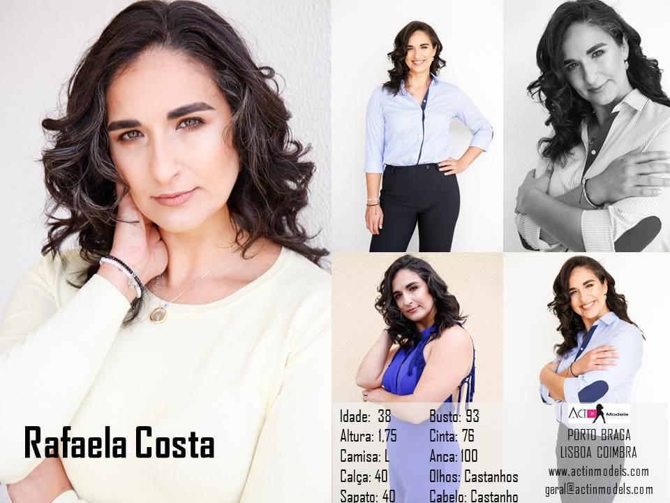 COMPOSITE Rafaela Costa