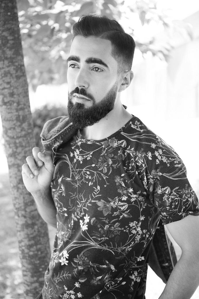 Joao Rocha_7