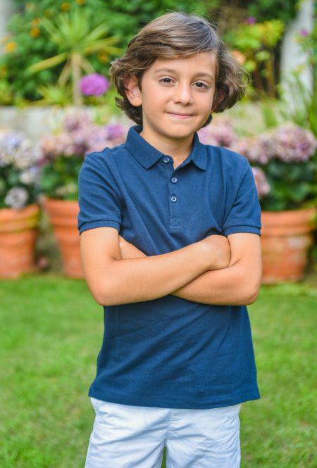 Alessandro (1)-min