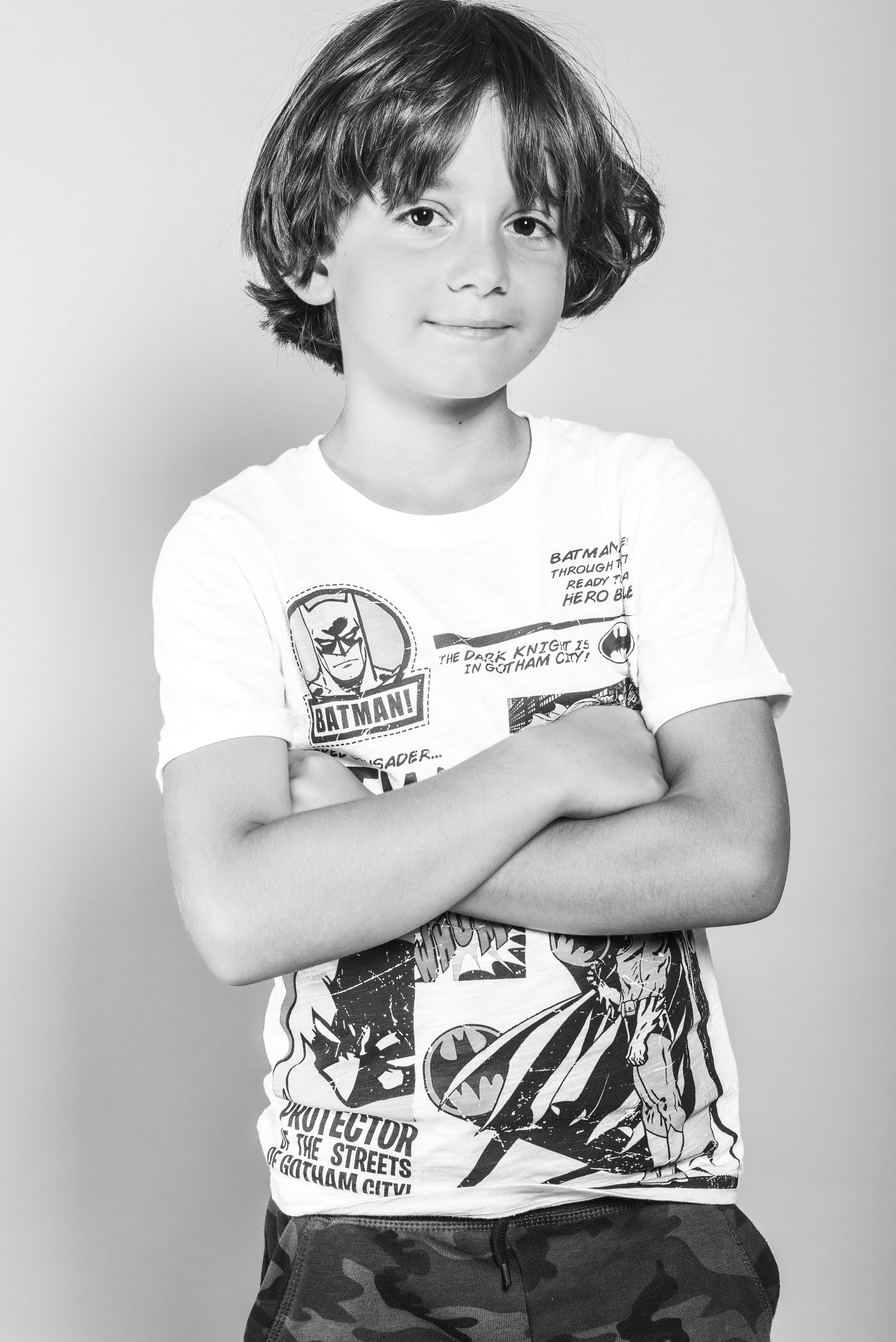 Alessandro (12)-min