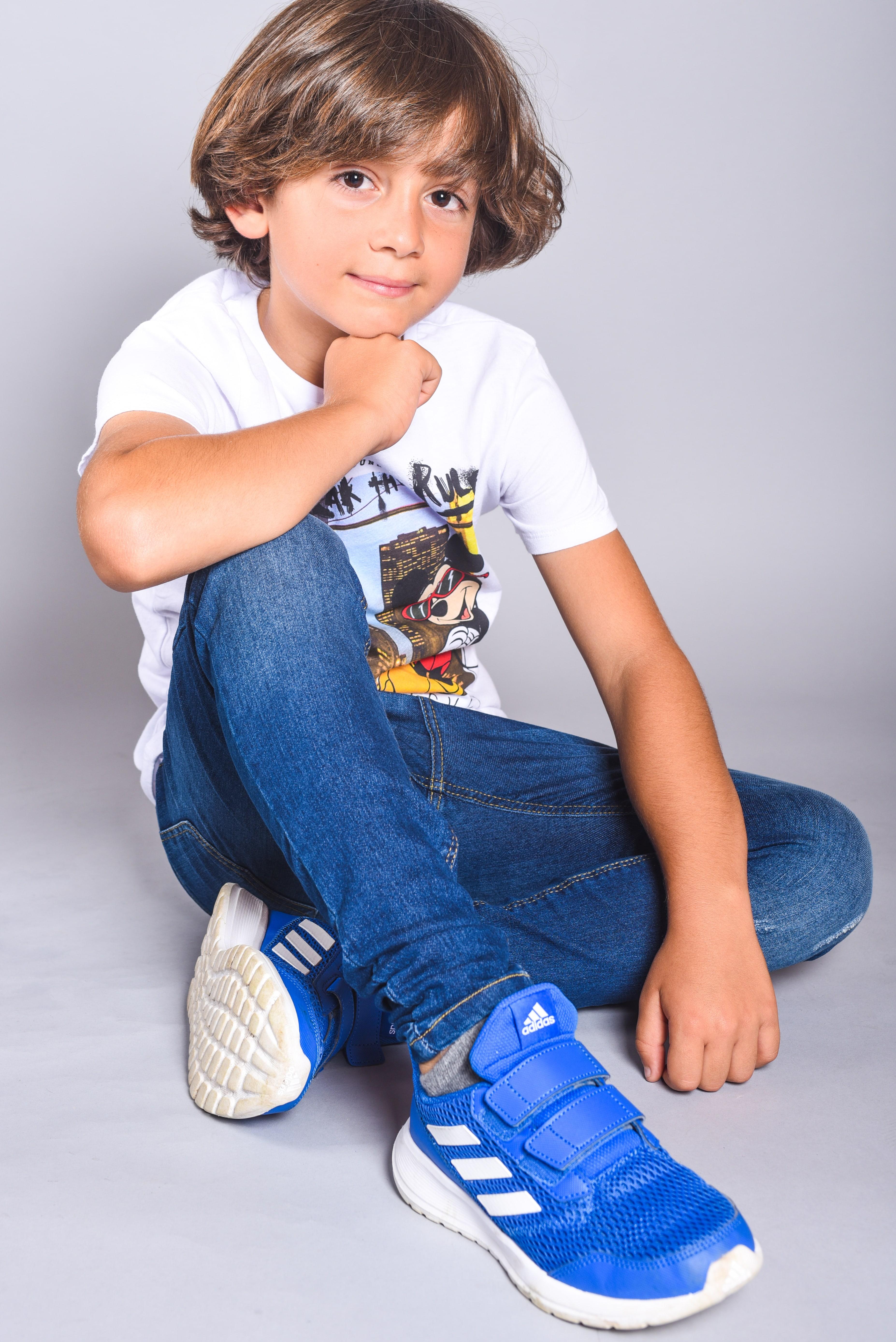 Alessandro (6)-min