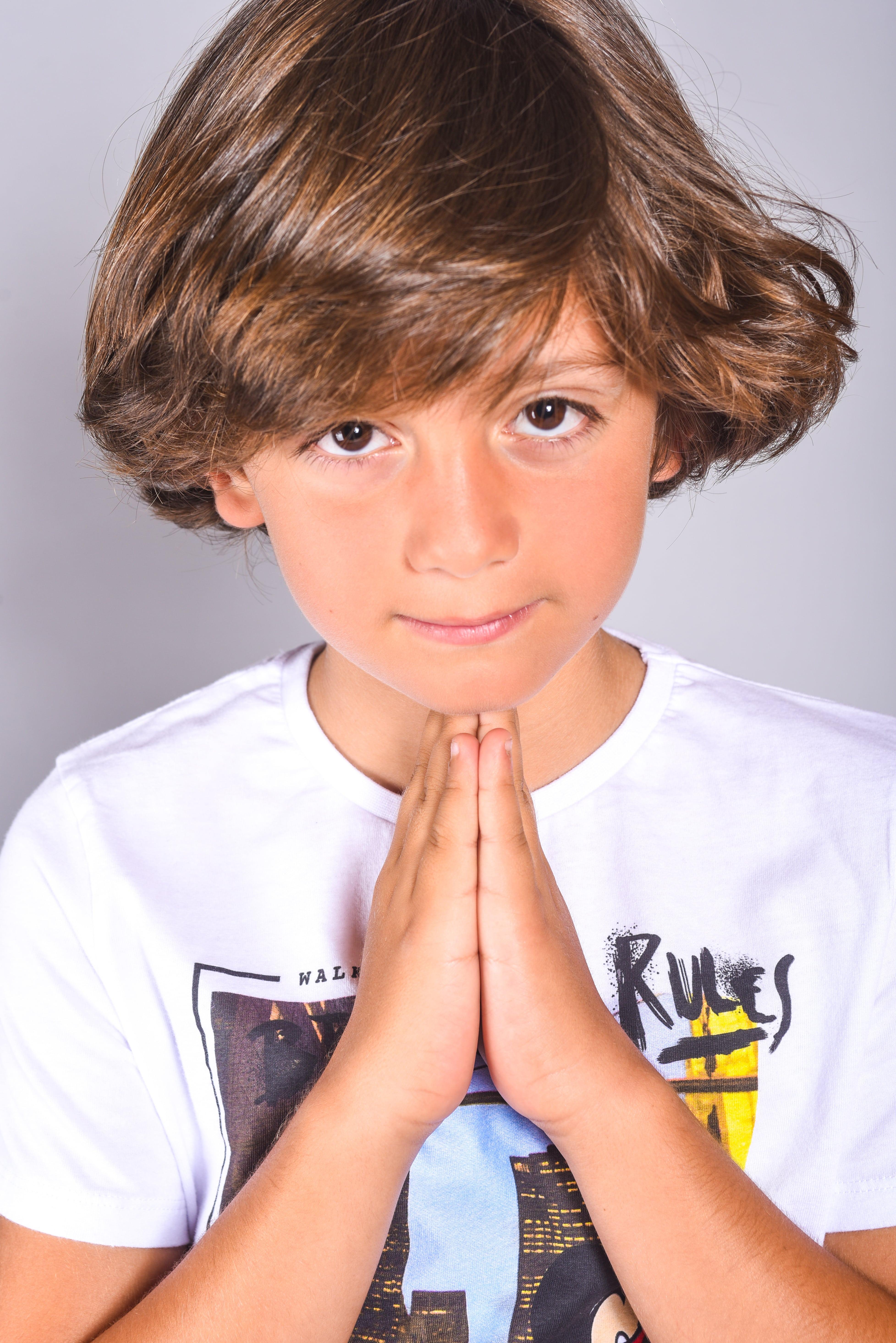 Alessandro (7)-min
