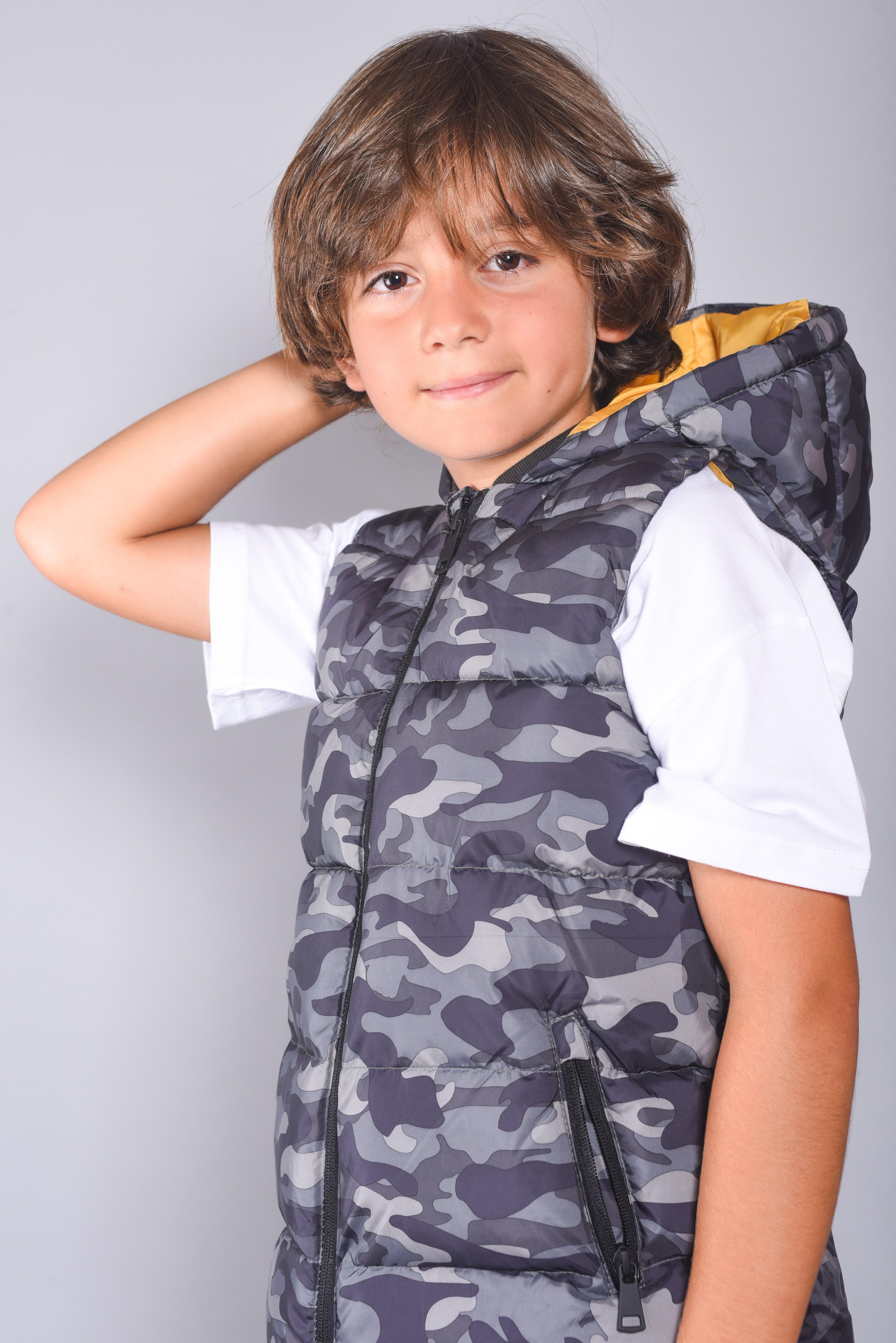 Alessandro (9)-min