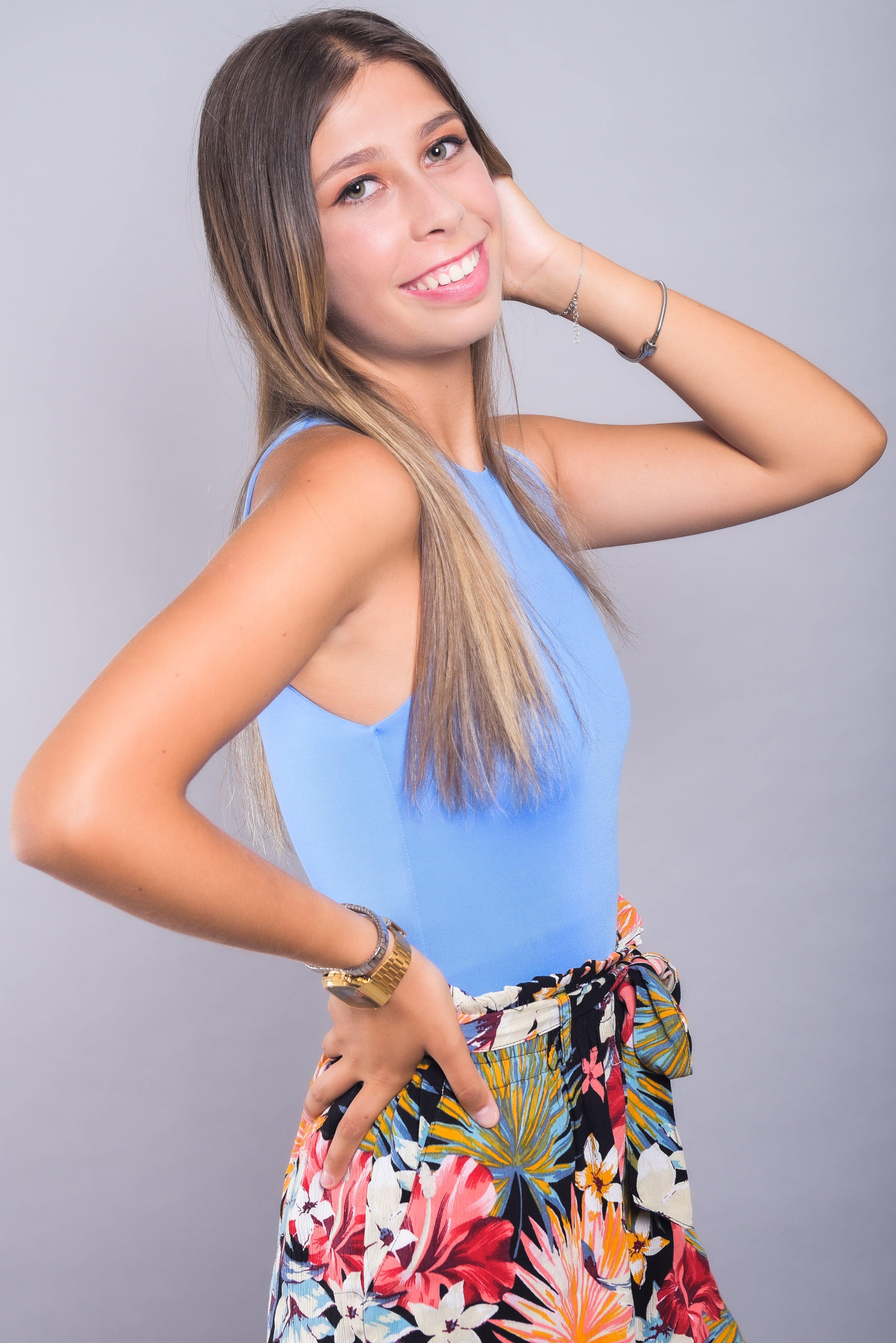 Adriana (10)-min