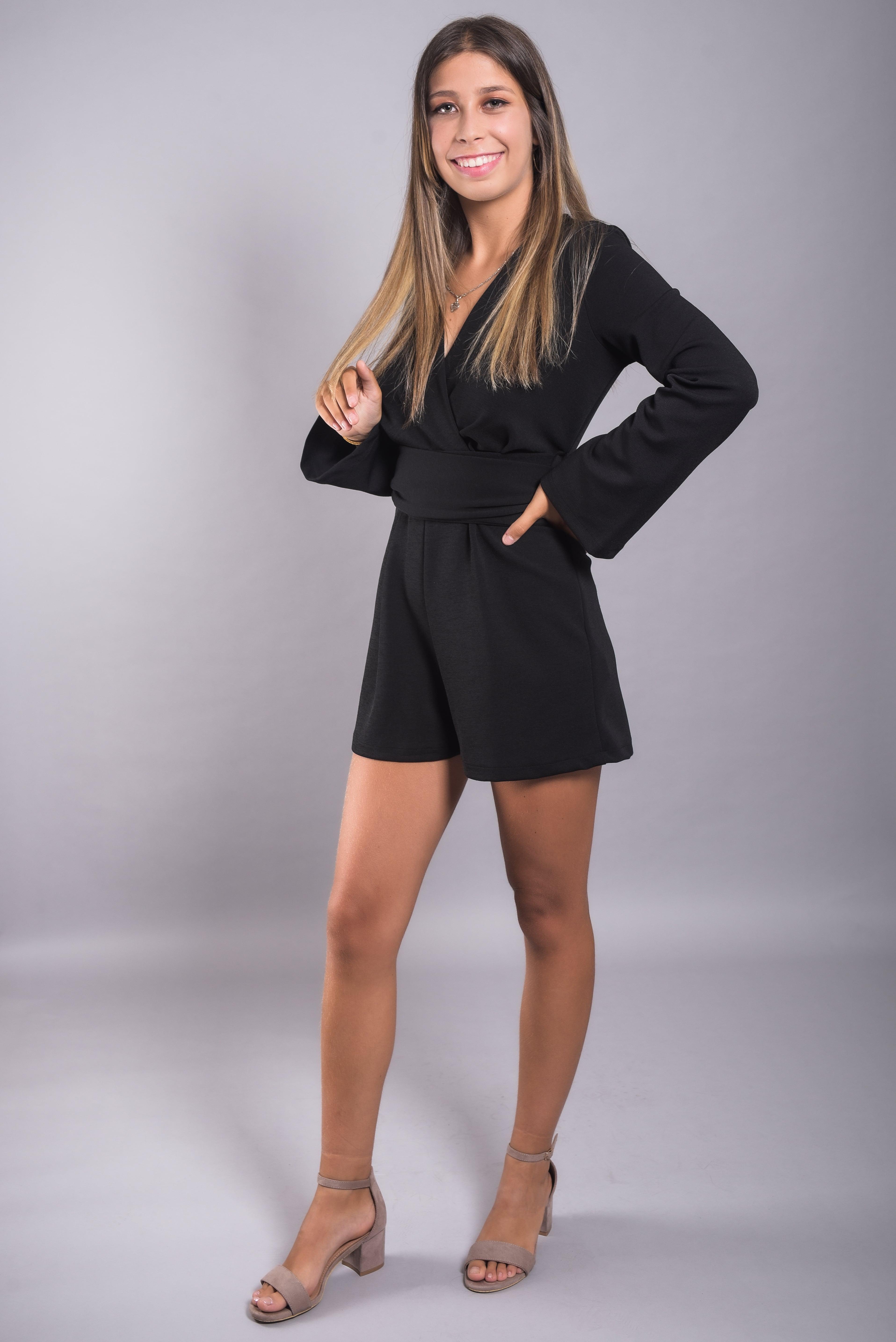 Adriana (3)-min