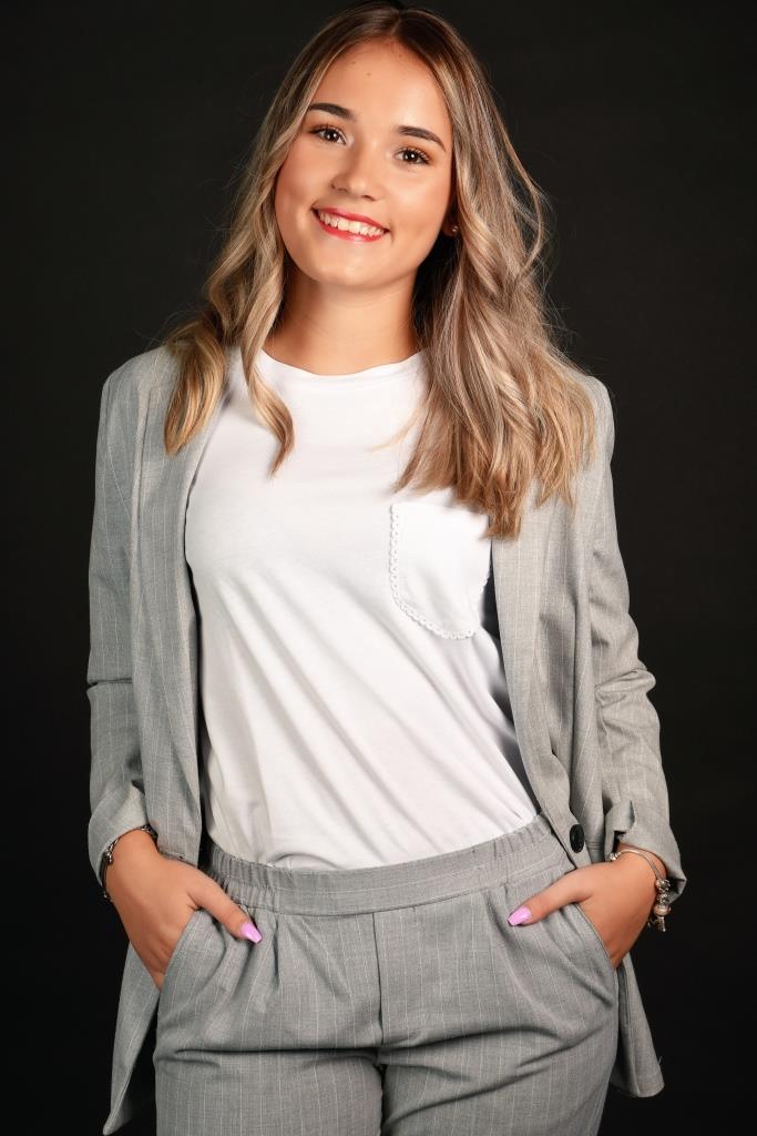 Adriana Cruz-9