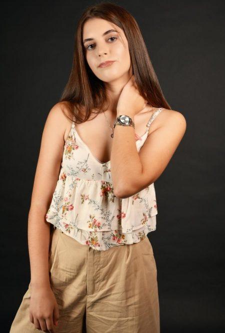 Margarida Soares-3