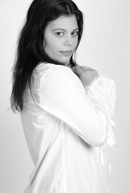 Vanessa Ferreira-10