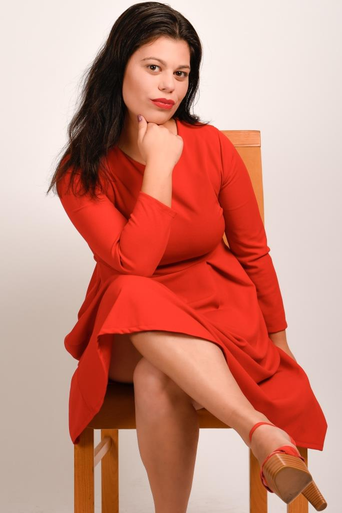 Vanessa Ferreira-8