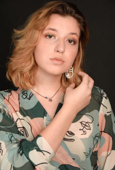 Mariana Machado-6